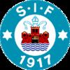 Silkeborg-2 logo
