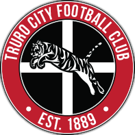 Truro City logo