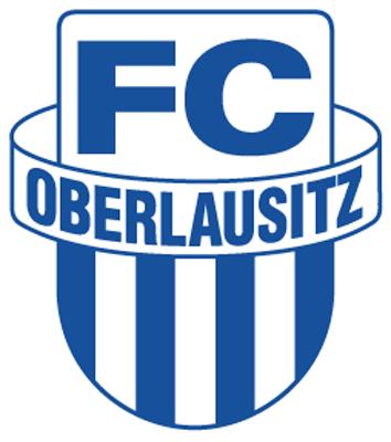 Oberlausitz logo