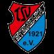 Steinbach logo