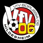 Borussia Hildesheim logo