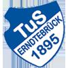 Erndtebruck logo