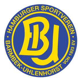 Barmbek-Uhlenhorst logo
