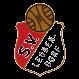 Leobendorf logo