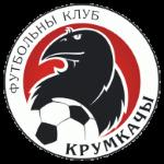 Krumkachy logo