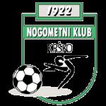 Krsko logo