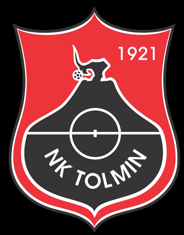 Tolmin logo