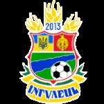 Inhulets logo