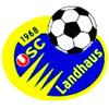 Landhaus W logo