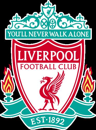 Liverpool W logo