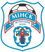 Minsk W logo
