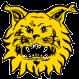 Ilves W logo