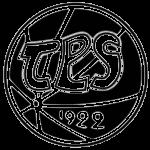 TPS W logo
