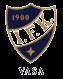 Vasa IFK W logo