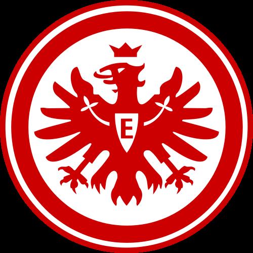 Frankfurt W logo