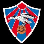 Valur logo