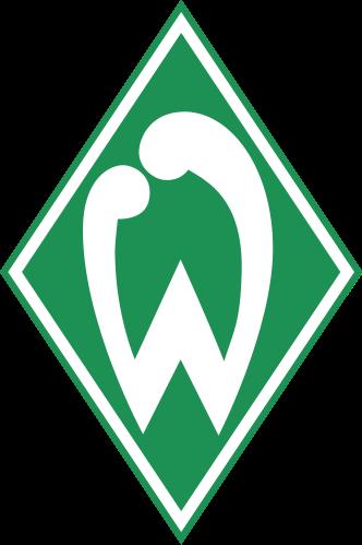 Werder W logo