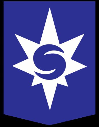 Stjarnan W logo