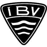 IBV Vestmannaeyjar W logo