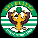 NTV Beleza W logo
