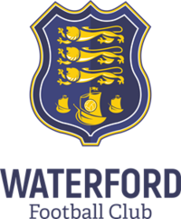 Waterford logo