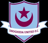Drogheda logo