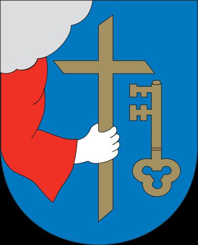 Parnu W logo
