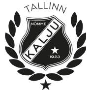 Nomme Kalju W logo