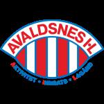 Avaldsnes W logo
