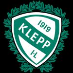 Klepp W logo