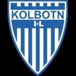 Kolbotn W logo