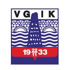 Vittsjo W logo