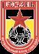 Ryazan W logo