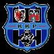 Bydgoszcz W logo