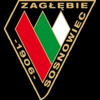 Sosnowiec W logo