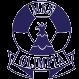 Olimpia Szczecin W logo