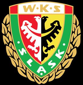 Wroclaw W logo