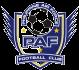 Philippine Air Force logo