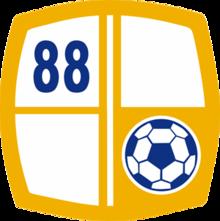Barito Putera logo
