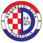 Dugopolje logo