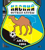 Kaspyi logo