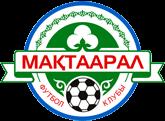 Maqtaaral logo