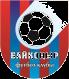 Baykonur logo