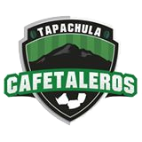 Cafetaleros logo