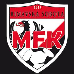 Rimavska Sobota logo