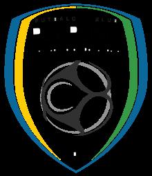 Pohronie logo