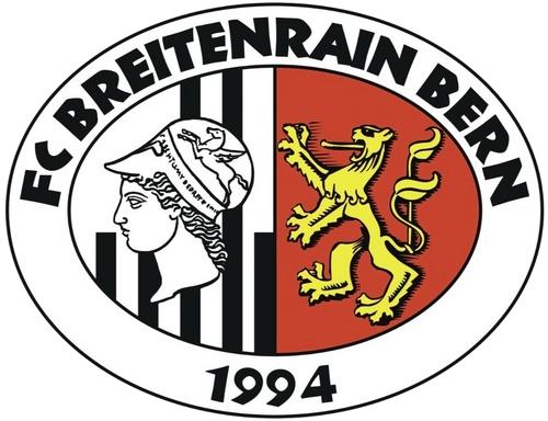 Breitenrain logo