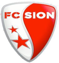 Sion-2 logo
