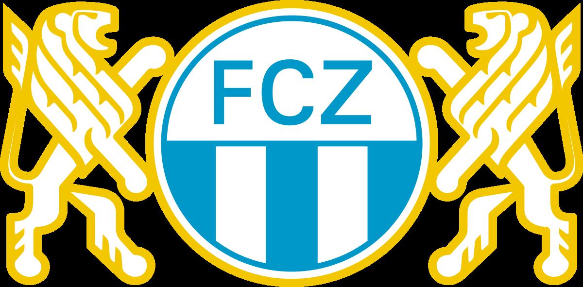 Zurich-2 logo