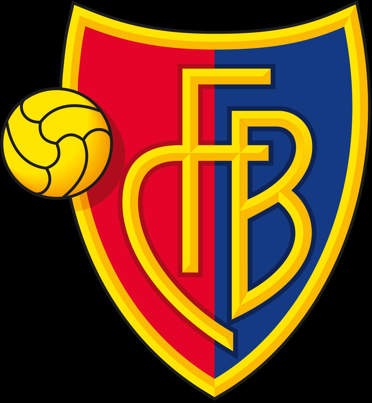 Basel W logo